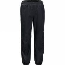 Kids Iceland 3-in-1 Pants