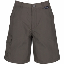 Kids Sorcer Shorts