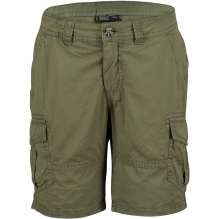 Boys Nadero Shorts