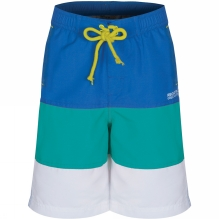 Boys Skooba Shorts