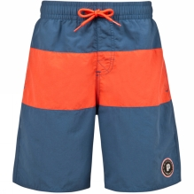 Boys Beagle Beachshorts