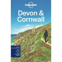 Devon and Cornwall