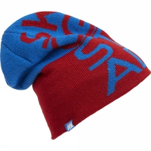 Kids Brekkevatnet Beanie