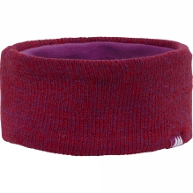 Kids Englivatnet Headband