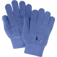Kids Knitted Glove