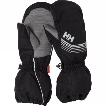 Kids Waterproof Winter Mitten
