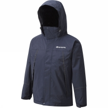 Youths Falcon 3-in-1 Jacket Age 14+