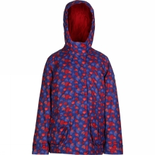 Kids Bouncy Jacket Age 14+