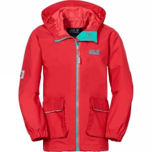 Kids Raindrop Jacket