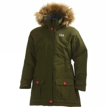 Youths Stella Parka Age 14+