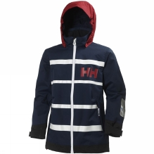 Youths Moss Jacket Age 14+