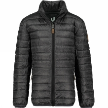 ABCSN3Hemlock Insulated Jacket