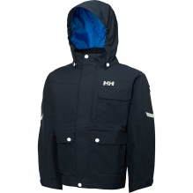 Youths Frogner Insulated Jacket Age 14+
