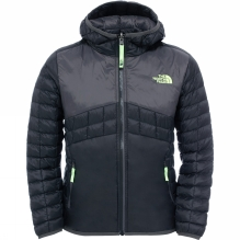 Boy's Rev Thermoball Hoodie