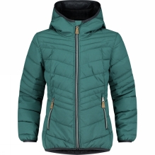 ABCSN2ESTERI Youth Jacket