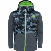 Boys Thermoball Canyonlands Hoodie Age 14+