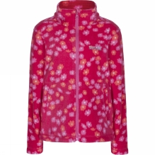Girls Tycoon Jacket Age 14+