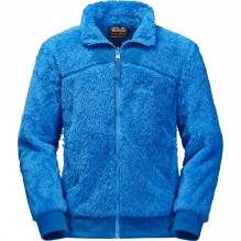 Boys Polar Bear Jacket Age 14+