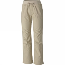 Girls Five Oaks Pants Age 14+