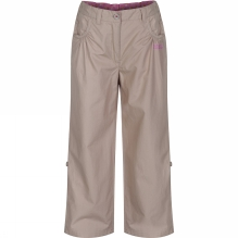Kids Doddle Trousers Age 14+