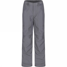 Kids Sorcer Trousers Age 14+