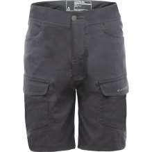 Kids Accentuate Shorts Age 14+