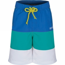 Boys Skooba Swim Shorts Age 14+