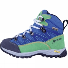 Kids K2 Minimus Light Hiking Boot