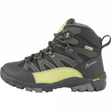 Kids K2 Maximus Light Hiking Boot