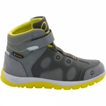 Kids Providence Texapore Mid VC Boot