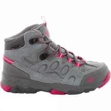 Kids Mtn Attack 2 CL Texapore Mid Boot