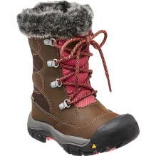 Kids Kelsey WP Snow Boot