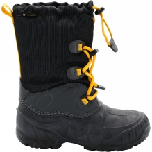 Kids Iceland Texapore High Boot