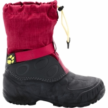 Kids Iceland High Boot