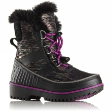 Kids Tivoli II Boot