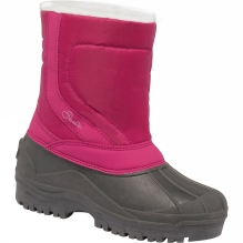 Kids Zeppa Snow Boot