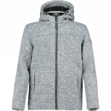 ABCSN2AATU Junior Fleece