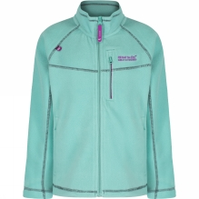 Kids Marlin V Fleece