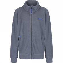 Kids Harlin Fleece