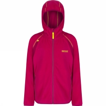 Kids Chromium Fleece