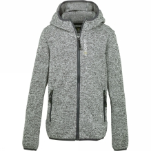 ABCSN3Elliot Fleece