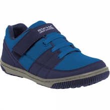 Kids Baseline Low Shoe