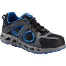Kids Supervent Shoe