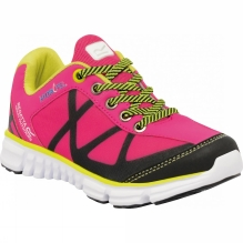Kids Hyper-Trail Low Shoe