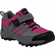 Kids Trailspace 2 Low Shoe