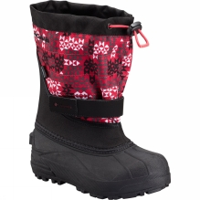 Kids Powderbug Plus II Boot