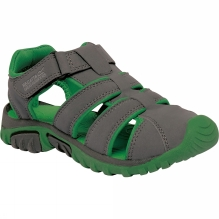 Kids Boardwalk Sandal