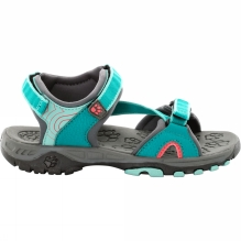 Girls Lakewood Ride Sandal