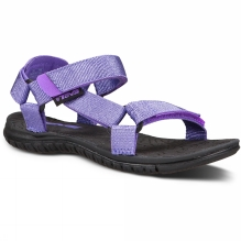 Kids Hurricane 3 Sandal