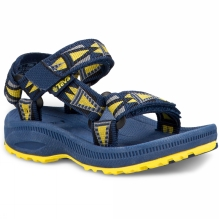 Toddlers Hurricane 2 Sandal